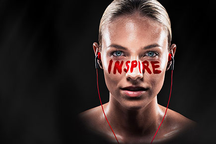 On The Go Earbuds For You