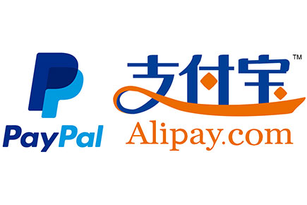 PayPal on Steroids?