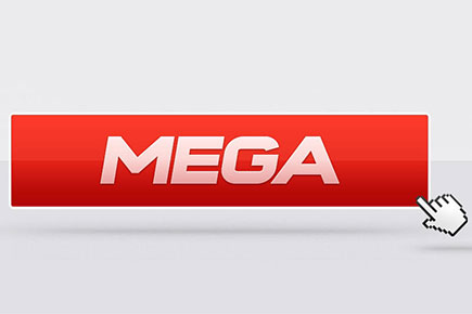 Mega's Secure Email Service Nearing Launch