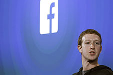 Facebook Caught Up in Innovation Row over Social Experiment