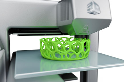 3D Printing Making A Real Difference In People's Lives