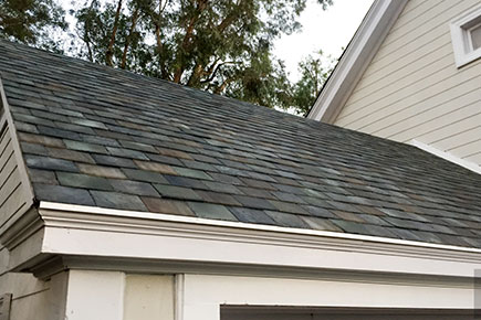Rethinking Accepted Standards And Methods For Roofing Materials